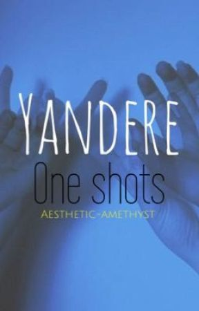 Yandere One Shots >> Kpop  by aesthetic-amethyst