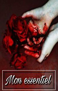 Mon essentiel ( tome 1) cover