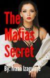 The Mafias Secret  cover