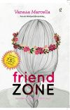 Friend Zone cover