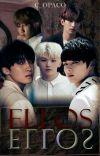 Ellos [Seventeen] cover