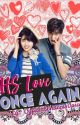 High School Love Once Again (COMPLETE) by