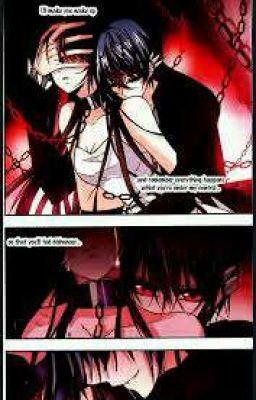 Đọc truyện Làm vợ Vampire