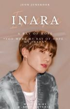 Inara | JJK [ON-HOLD] by _kpop_lover16_