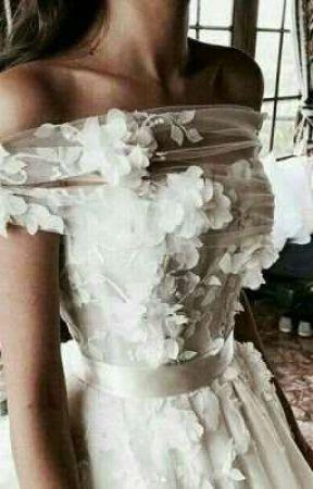 تزوجت طفلة by QWERT-YY