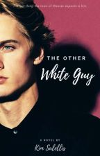 The Other White Guy by whiskeypaperplanes