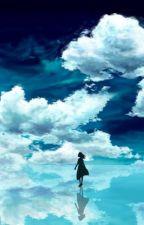 Mundos paralelos: Cuentos cortos by Bryan_Derek