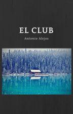 El Club by AntonioAlejos96