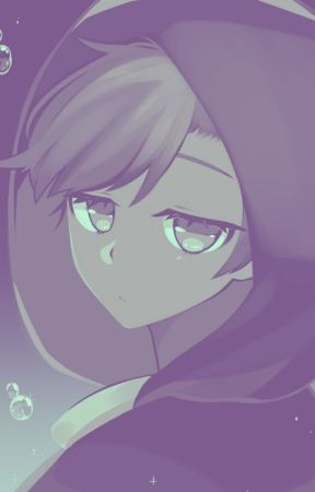 Watching fnafhs [Reescribiendo] by fiore1016