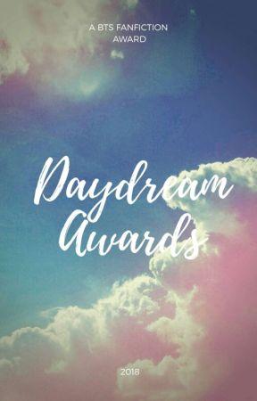 Daydream Awards 2018 by Daydreamawards