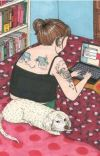 my fat diary - jw cover