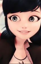 Everyone Loves Marinette by karin-ochibi-chan