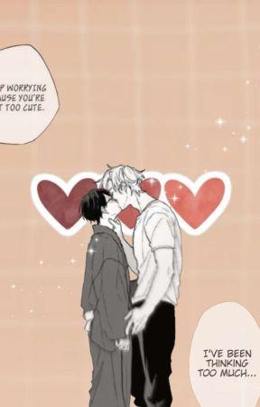 Scribbles-1 by universeofyouandme