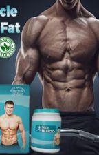 Body gainer supplement!9289000042 by bodybuildopowder