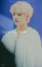 Instagram   Taekook by slylevaille