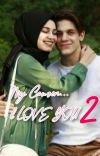My Cousin..I LOVE YOU 2  cover