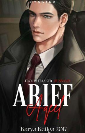 Mistress by princessglorix
