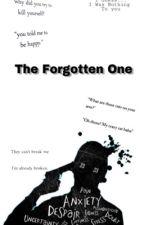 The Forgotten One// A Garrance FanFic by GarranceShipper