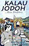 Kalau Jodoh [✔] cover