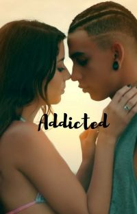 Addicted | Micro TDH cover