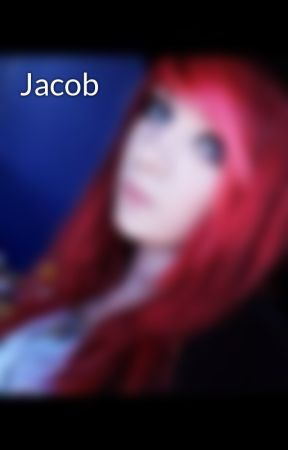 Jacob by _Thememopeople_