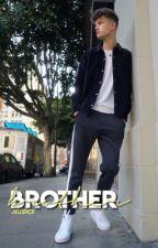 brother - ian jeffery by jxllyjxck