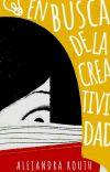 En busca de la creatividad [Retos] cover
