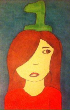 I'm an artsole 1  by iamalwayswatching
