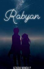 Rabyan by azadiananda