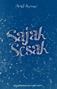 SajakSesak [Arief Aumar] cover