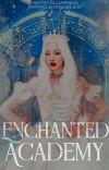 E.A:The Long Lost Princess  cover