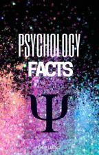 ⚡Psychology Facts⚡ by Patless