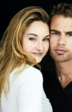 Life After Allegiant (With Tris Still Alive) by Divergent_4Life