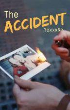 The Accident  door YoxxxNo