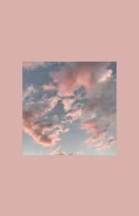 『ᴄɪᴛᴀᴢɪᴏɴɪ ᴀɴɪᴍᴇ』 cover