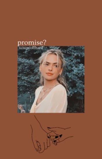 promise ; b blake ii