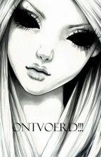 ontvoerd!!! by tinista_writer
