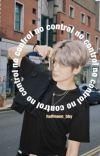 no control  (jaehyun nct ) cover