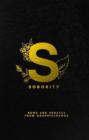 Sorority; News & Updates by GraphicLounge
