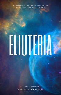 Eliuteria cover