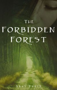 The Forbidden Forest cover