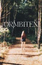 ORMBITEN ✔ av voidfear