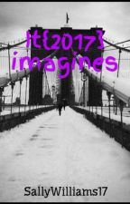 It{2017} imagines by SallyWilliams17