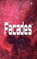 Facades by NightlightFury