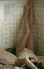 DOWNPOUR! MILEVEN AU. by bloodlakes