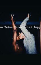 Dolan Twins Interracial Imangies by KissHershey