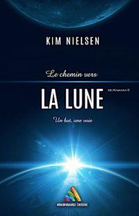 Le chemin vers la Lune - McNamara 2 cover