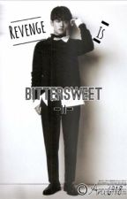 ||Revenge Is Bittersweet|| YoungBin- SF9||COMPLETED|| by Ani6918