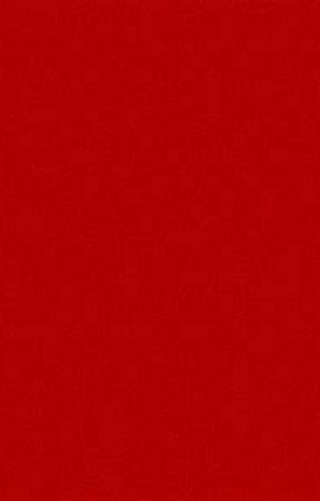 SOBER | RANT BOOK by JACKAVERYMUSlC-