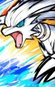 Truth Be Told Male Reader X Reshiram by Pokestory01